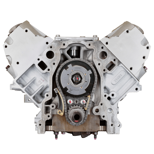 Enjoy fast and nationwide shipping and no-hassle returns with Gearhead Engines